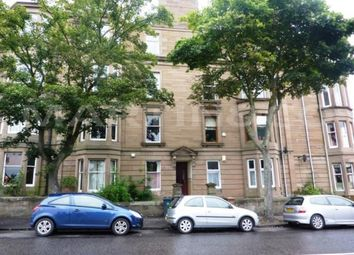 Thumbnail 2 bed flat to rent in Blackness Avenue, Dundee
