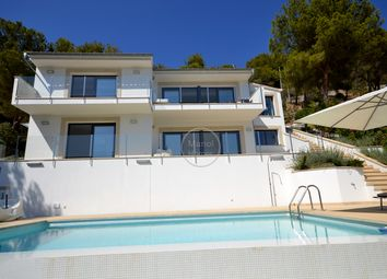 Thumbnail 3 bed villa for sale in 07181, Calvià / Costa D'en Blanes, Spain