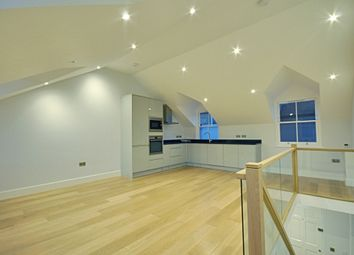 Thumbnail 2 bedroom terraced house to rent in St Marys Square, Ealing