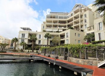 Thumbnail 1 bed apartment for sale in Waterfront, Cape Town, South Africa