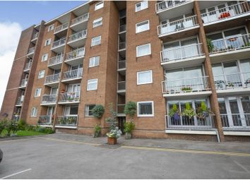 2 bed flat for sale in Beechwood Lodge, Rotherham S65