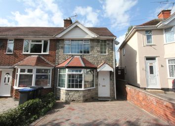 2 bed town house for sale in Tudor Road, Hinckley LE10