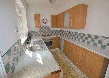 2 bed terraced house for sale in Hopefield Road, Leicester LE3