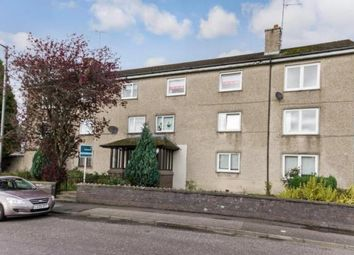Thumbnail 3 bed flat for sale in Lethamhill Road, Riddrie, Glasgow