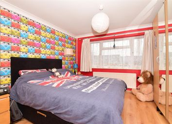 2 bed flat for sale in Wollaston Close, Parkwood, Gillingham, Kent ME8