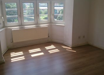 Thumbnail 2 bed flat for sale in Gosling House, London