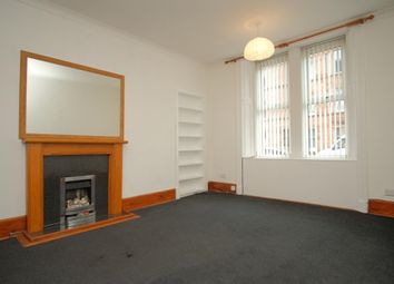 1 bed flat for sale in Daisy Street, Flat G/R, Govanhill, Glasgow G42