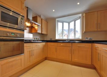 Thumbnail 3 bedroom detached house to rent in Burlington Close, Pinner, Middlesex