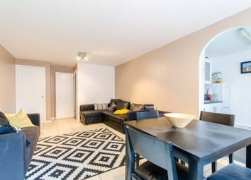 Thumbnail 2 bed flat for sale in Stubbs Drive, South Bermondsey
