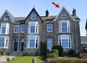 Thumbnail 5 bed end terrace house for sale in Godolphin Road, Helston, Cornwall