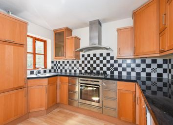 Thumbnail 3 bedroom terraced house to rent in Franklin Street, Reading