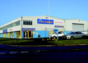Thumbnail Industrial to let in Units A & B, 1 Faraday Street, Dundee, Angus, Edinburgh