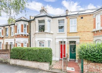 Thumbnail 2 bed flat to rent in Scotts Road, London