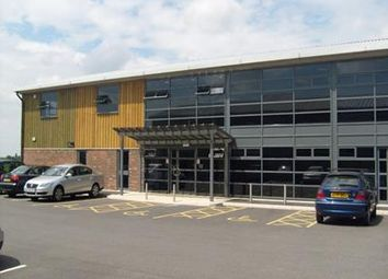 Thumbnail Office to let in Suite 3B, Walnut Tree Farm, Northwich Road, Stretton, Warrington, Cheshire