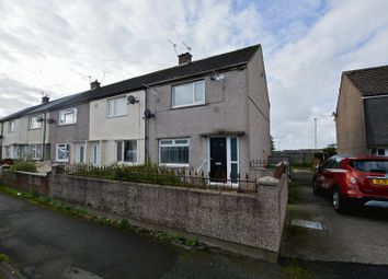 2 bed property for sale in Needham Drive, Workington CA14