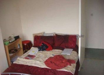 Thumbnail 5 bed shared accommodation to rent in Lascelles Avenue, Harrow