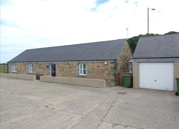 Thumbnail 2 bed bungalow to rent in Stoneygate, Houghton Le Spring