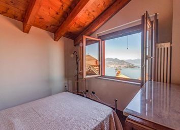 Thumbnail 2 bed property for sale in Stresa (Someraro), Piemonte, 28838, Italy