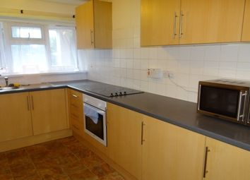 Thumbnail 4 bed shared accommodation to rent in Sackville Street, Southsea