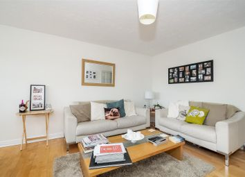 Thumbnail 2 bed semi-detached house to rent in Massingberd Way, London