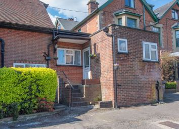 Thumbnail 1 bed flat for sale in High Street, Nutley, Uckfield