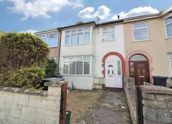 Thumbnail 2 bedroom flat for sale in Station Road, Filton, Bristol