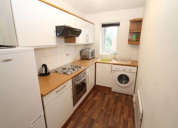 Thumbnail 1 bed maisonette to rent in Exeter Drive, Leeds
