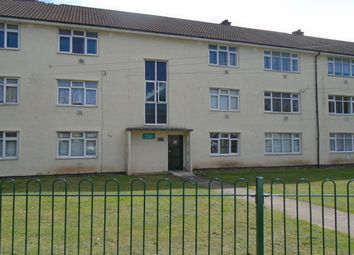 Thumbnail 2 bed flat for sale in Mapledene Road, Birmingham