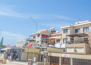Thumbnail 2 bed apartment for sale in Pernera Avenue, Pernera, Famagusta, Cyprus