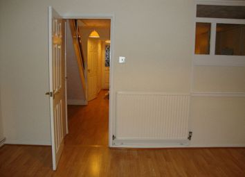 Thumbnail 4 bed terraced house to rent in Spackmans Way, Slough