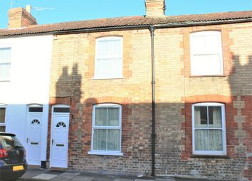 Thumbnail 2 bed terraced house to rent in Gloucester Street, Taunton