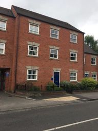 Thumbnail 1 bed flat to rent in Trinity Court, Coleshill Rd, Atherstone