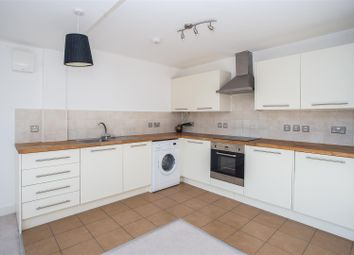 Thumbnail 2 bed flat for sale in High Street, Dorking