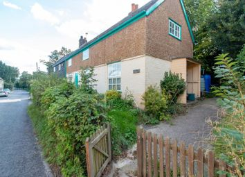 Thumbnail 3 bed property for sale in Lower Street, Eastry, Sandwich