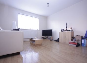 Thumbnail 2 bed flat to rent in Myers Lane, New Cross