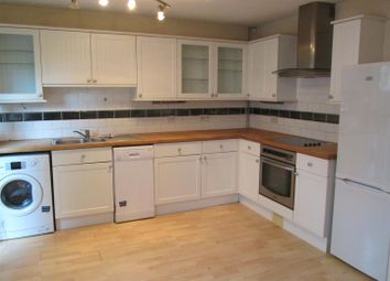 Thumbnail 3 bed terraced house to rent in Beeston Drive, Cheshunt, Waltham Cross