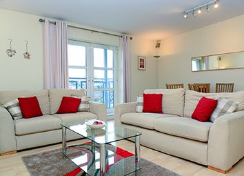 2 bed flat to rent in Bannermill Place, City Centre, Aberdeen AB24