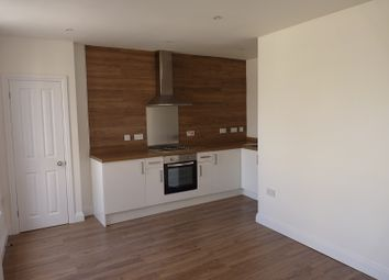Thumbnail 2 bed flat to rent in 20 Berkeley Street, Gloucester
