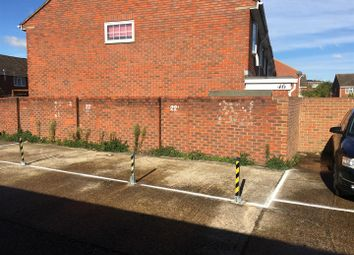 Thumbnail Land to rent in Delaporte Close, Epsom