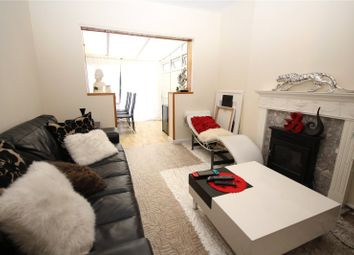 Thumbnail 3 bedroom bungalow for sale in Westwood Lane, Welling, Kent