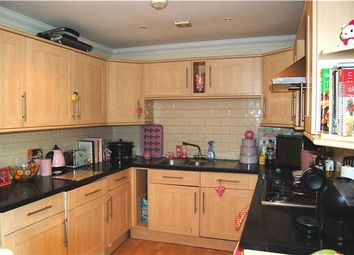 Thumbnail 2 bedroom flat to rent in Clarendon Mews, Beckspool Road, Frenchay, Bristol