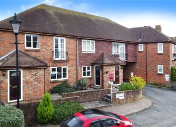 2 bed flat for sale in High Street, Angmering, West Sussex BN16