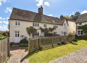 Upper Street, Fittleworth, West Sussex RH20, south east england property