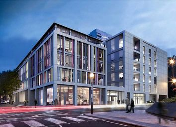 Thumbnail 2 bedroom flat for sale in The Chilterns, Chiltern Street, Marylebone, London