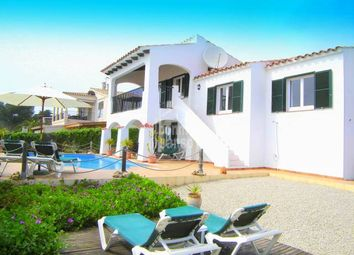 Thumbnail 4 bed villa for sale in Binibeca Vell, San Luis, Balearic Islands, Spain