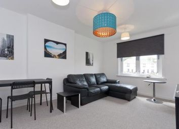 Thumbnail 3 bed semi-detached house to rent in Middlefield Place, Woodside, Aberdeen