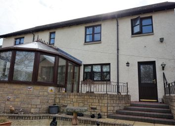 5 bed detached house for sale in Worbey Place, Longforgan DD2