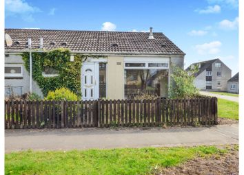 Thumbnail 1 bedroom semi-detached bungalow for sale in Greengates, Leven