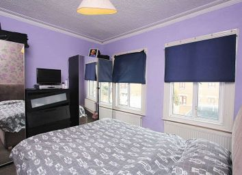 Thumbnail 3 bed semi-detached house for sale in St. Saviours Road, Croydon