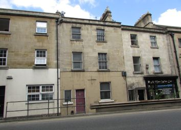 Thumbnail Terraced house for sale in 32 Wells Road, Bath, Bath & North East Somerset